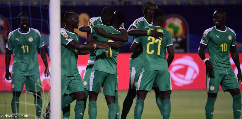 إفريقيا: السنغال 800_2c469219e4.jpg
