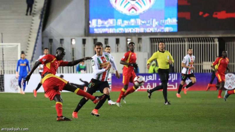 السوداني «السلبية» الجزائر 800_d5ad09ea26.jpg
