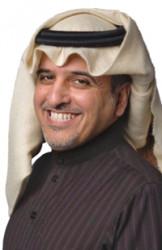 د. حافظ المدلج