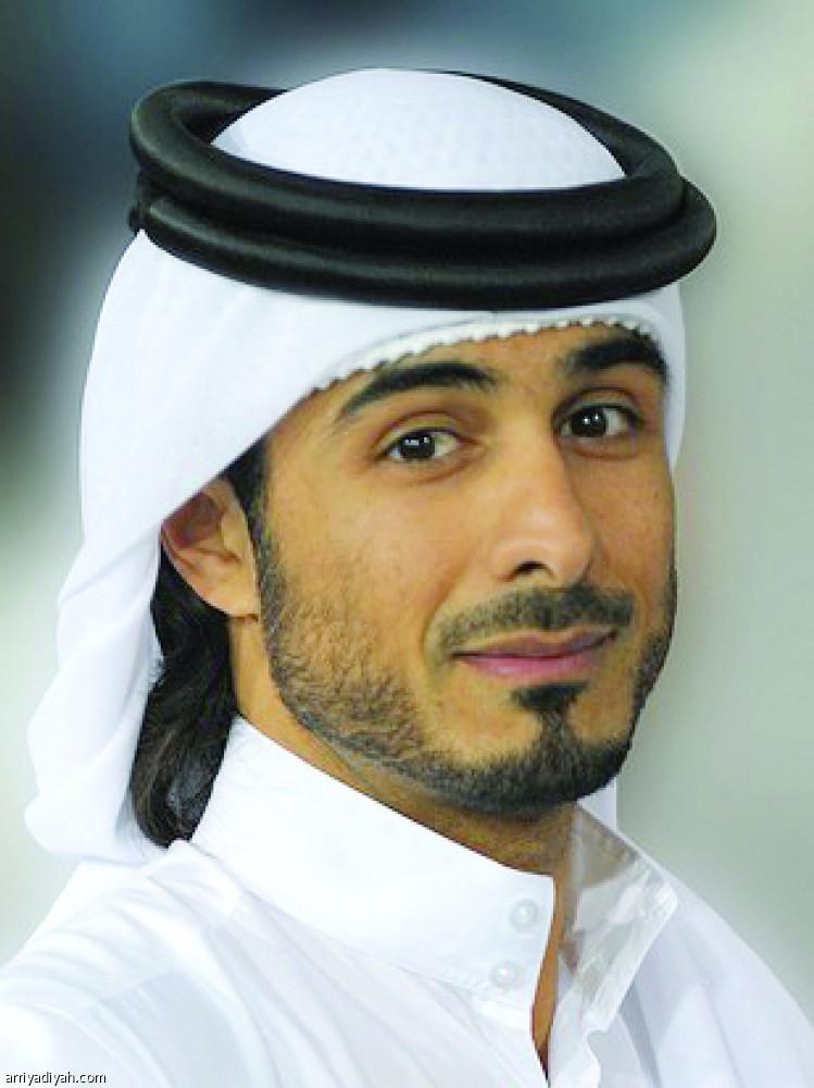 جاسم بن حمد بن خليفة آل ثاني