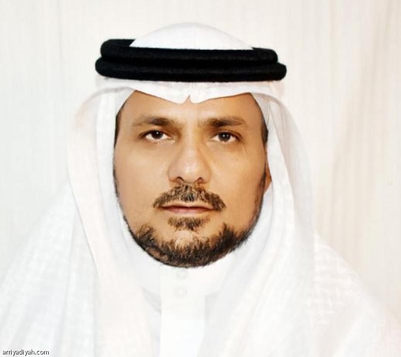 5 مبادرات بحثية ومجتمعية وثقافية لـ «جامعة الملك سعود»   صحيفة الرياضية