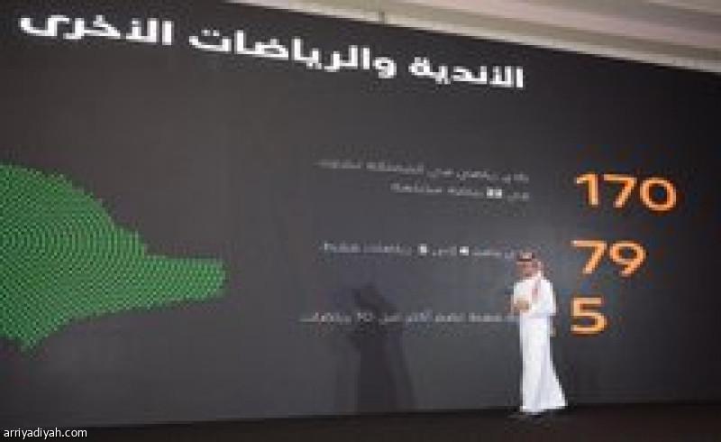 الأندية السعودية 800_34eb5db44b.jpg
