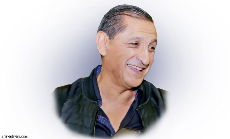 حفل تكريمي وداعي لسعادة المستشار الثقافي الإيراني السيد محمد مهدي ...