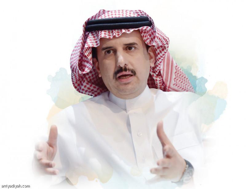 عبد الرحمن بن خالد:  بيع الفرديات لم يؤثر فينا   صحيفة الرياضية