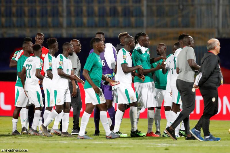 السنغال إفريقيا 800_0236927446.JPG