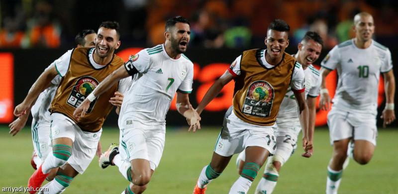 «القاتل» بالجزائر إفريقيا 800_a1aa6c7f4f.jpeg