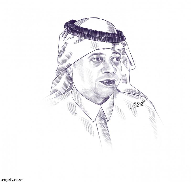 العويران:  نوال «تجيب أقصاي»   صحيفة الرياضية