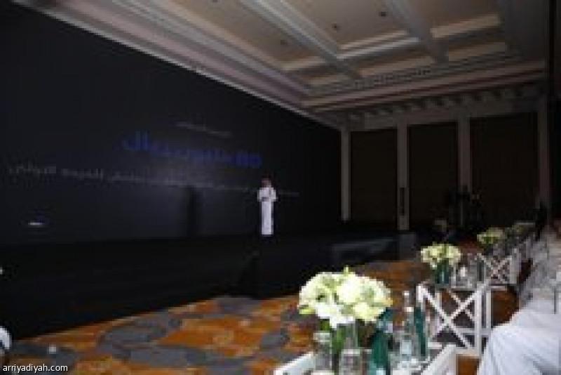 2.5 مليار ريال تدعم الأندية السعودية