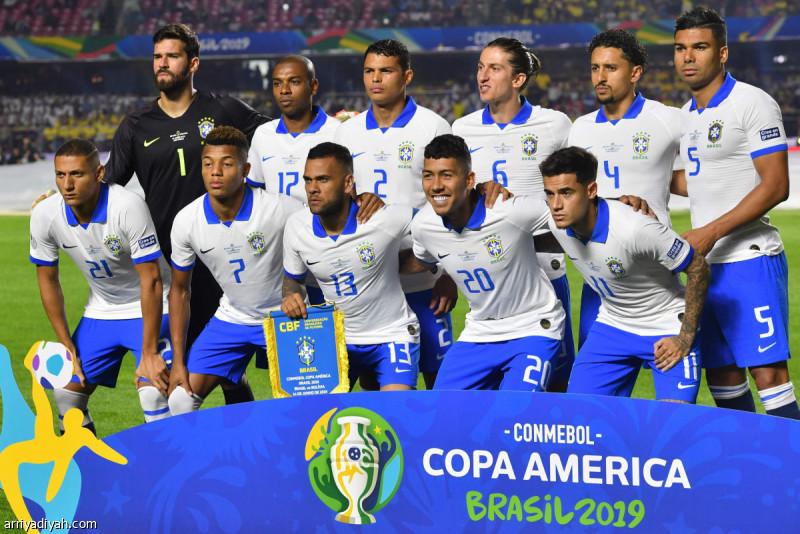 البرازيل التاريخ 800_10962a72f4.jpg