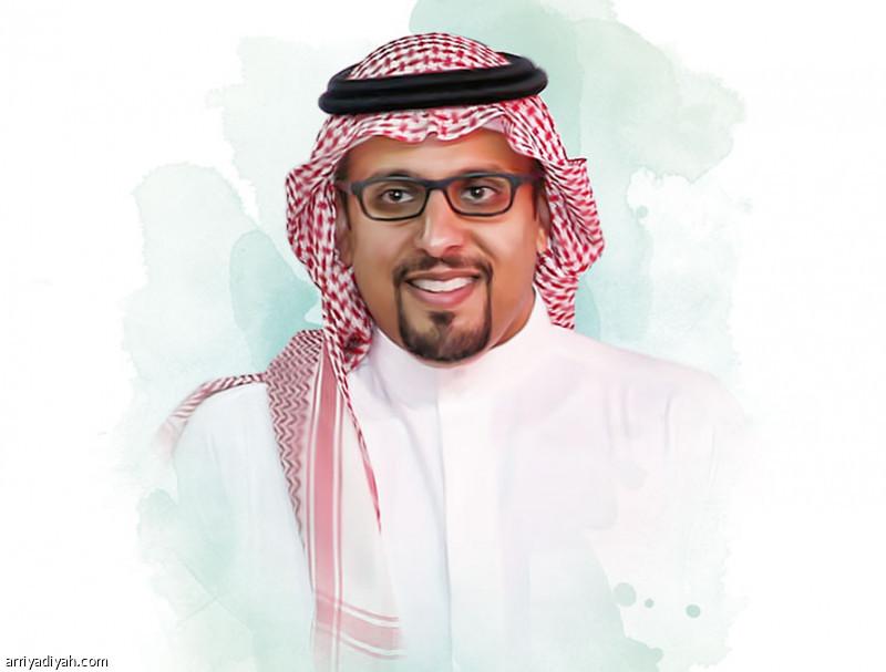 خالد بن سلطان: حققت حلمي | صحيفة الرياضية