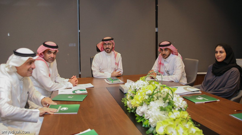 الرياضة السعودية 800_c08ab86413.jpg