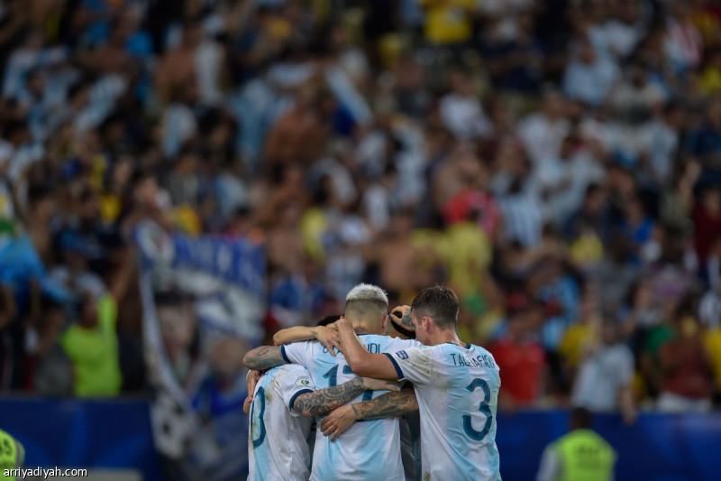 الأرجنتين البرازيل 800_bd27153445.jpg