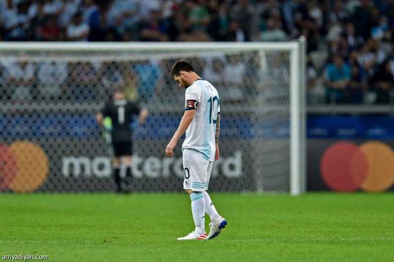 الأرجنتين الباراجواي 800_0469eb2f74.jpg