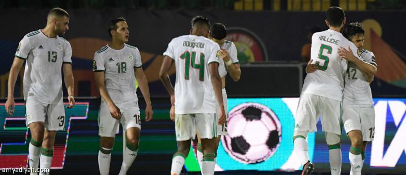 الجزائر إفريقيا 800_1236afc172.jpg