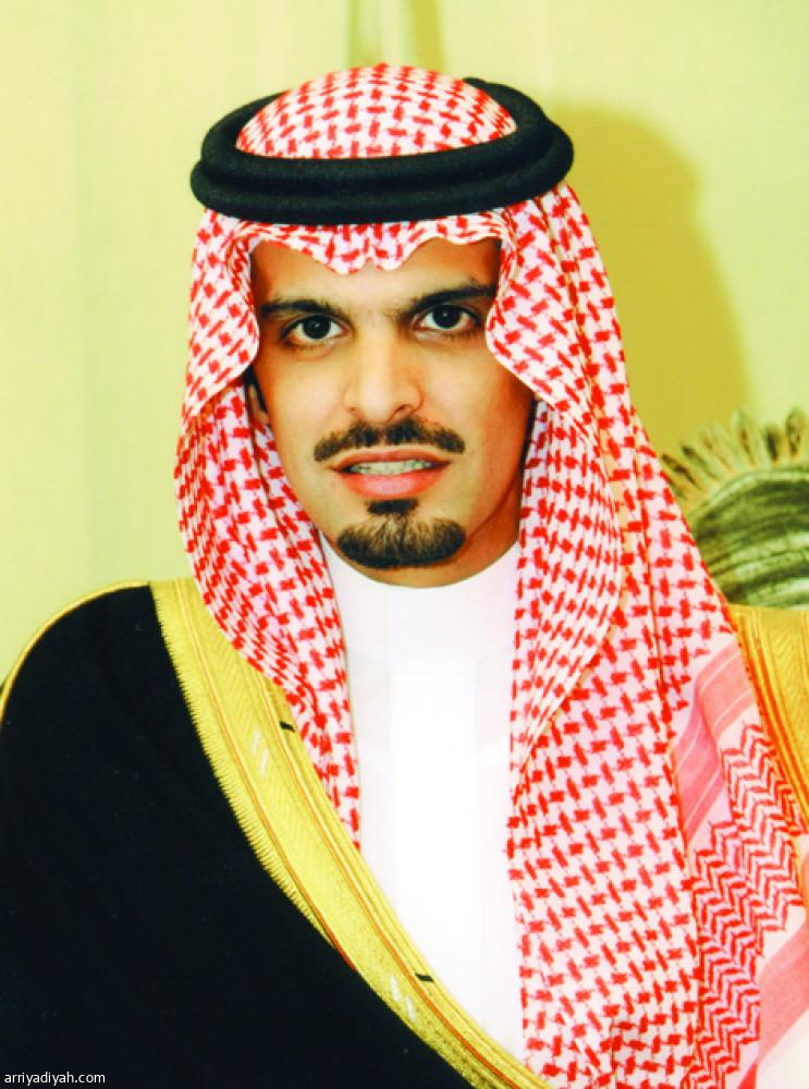سلطان بن مشعل بن عبد العزيز آل سعود