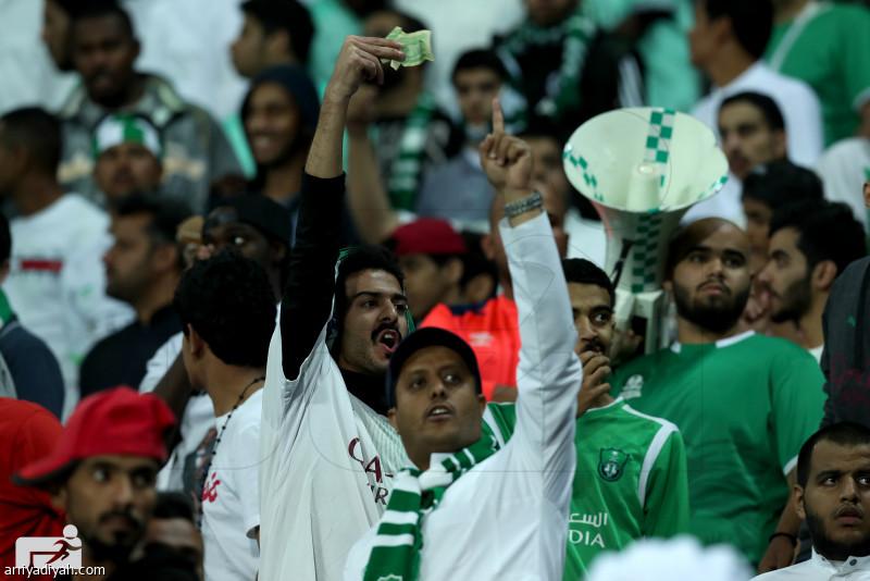 الإماراتي 800_21057a4976.jpg