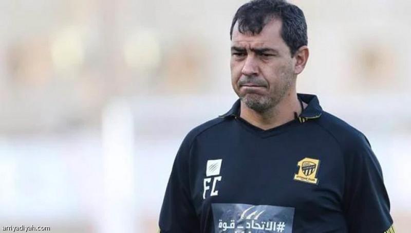 صحيفة الرياضية : الاتحاد يؤجل إعارات اللاعبين