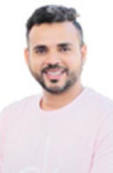 إبراهيم بكري | الثقة مشكلة الاتحاد