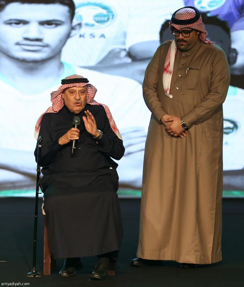الهيئة تحتفي بأبطال إنجاز الأولمبياد