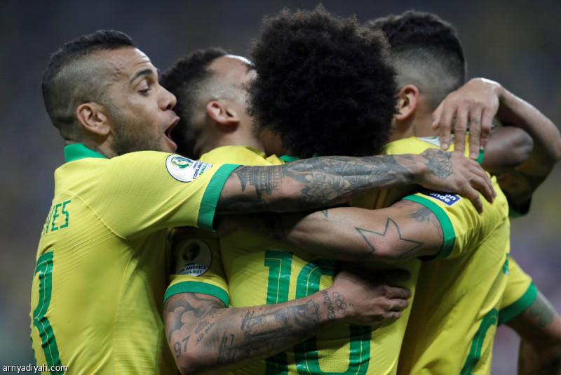 البرازيل الثمانية 800_a8f25a9a98.jpg