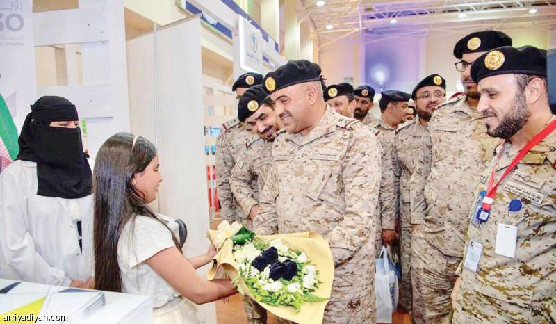افتتاح ملتقى البحرية صحيفة الرياضية