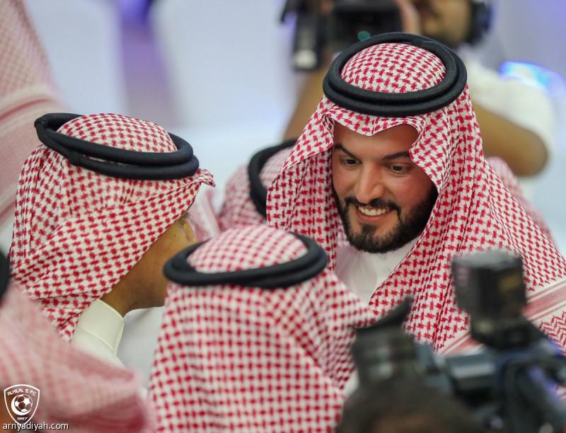 Image result for الهلال وشركة إعمار  2019