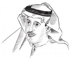 عبدالكريم الزامل :  لماذا عاد الاتحاد؟