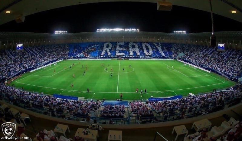 التويجري: ملعبنا.. 800_7fbde32125.jpeg
