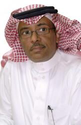 سعد المهدي |لماذا لن يهبط الاتحاد؟