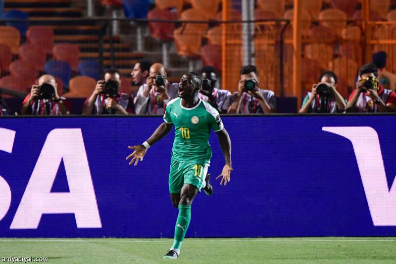 السنغال إفريقيا 800_d5bc7411f7.jpg