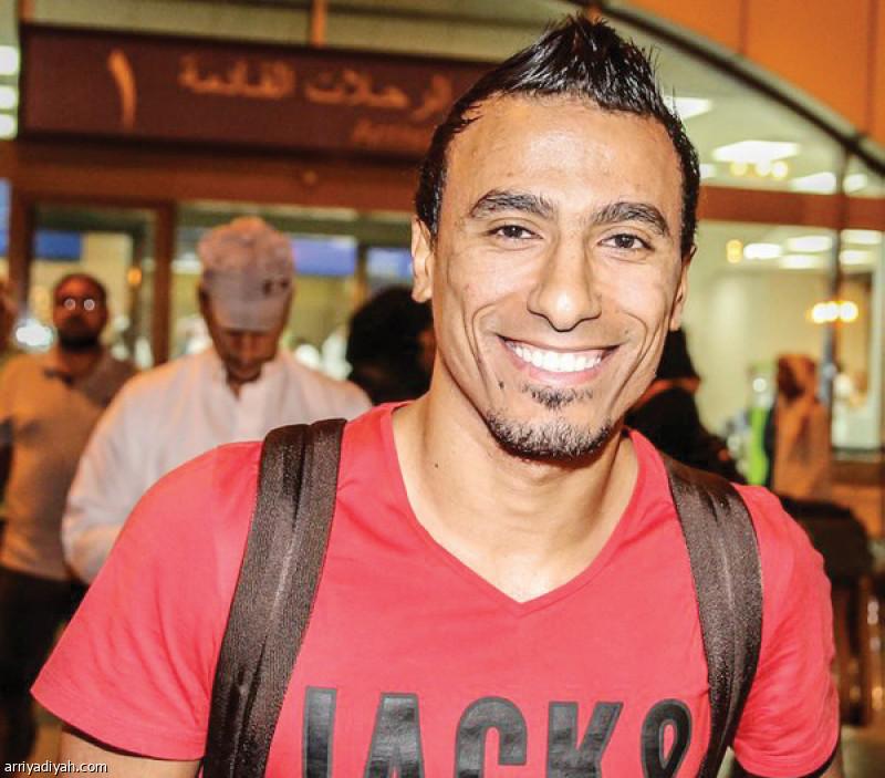 عبد الشافي: 4 مدربين أربكوا الأهلي   صحيفة الرياضية